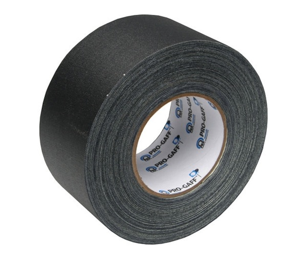 Gaffer's Tape