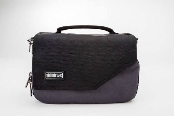Mirrorless Mover 10 Camera Bag