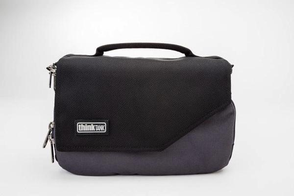 Mirrorless Mover 10 Camera Bag