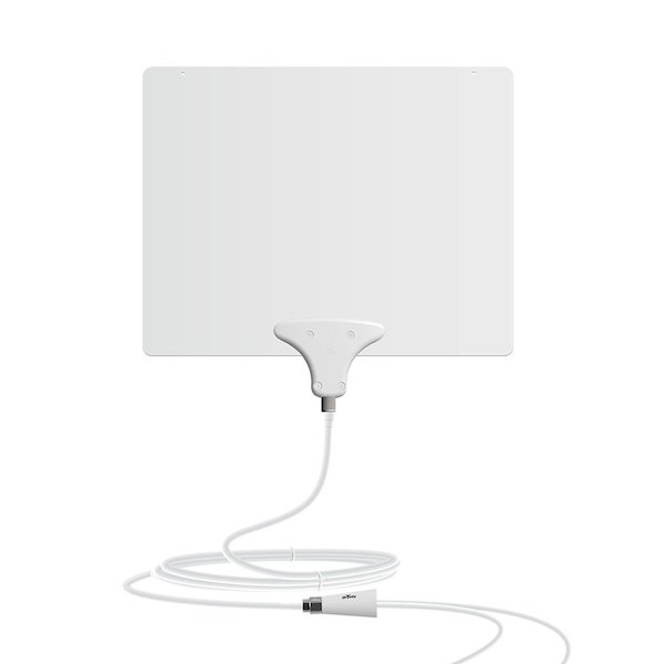 Mohu Leaf Indoor HDTV Antenna