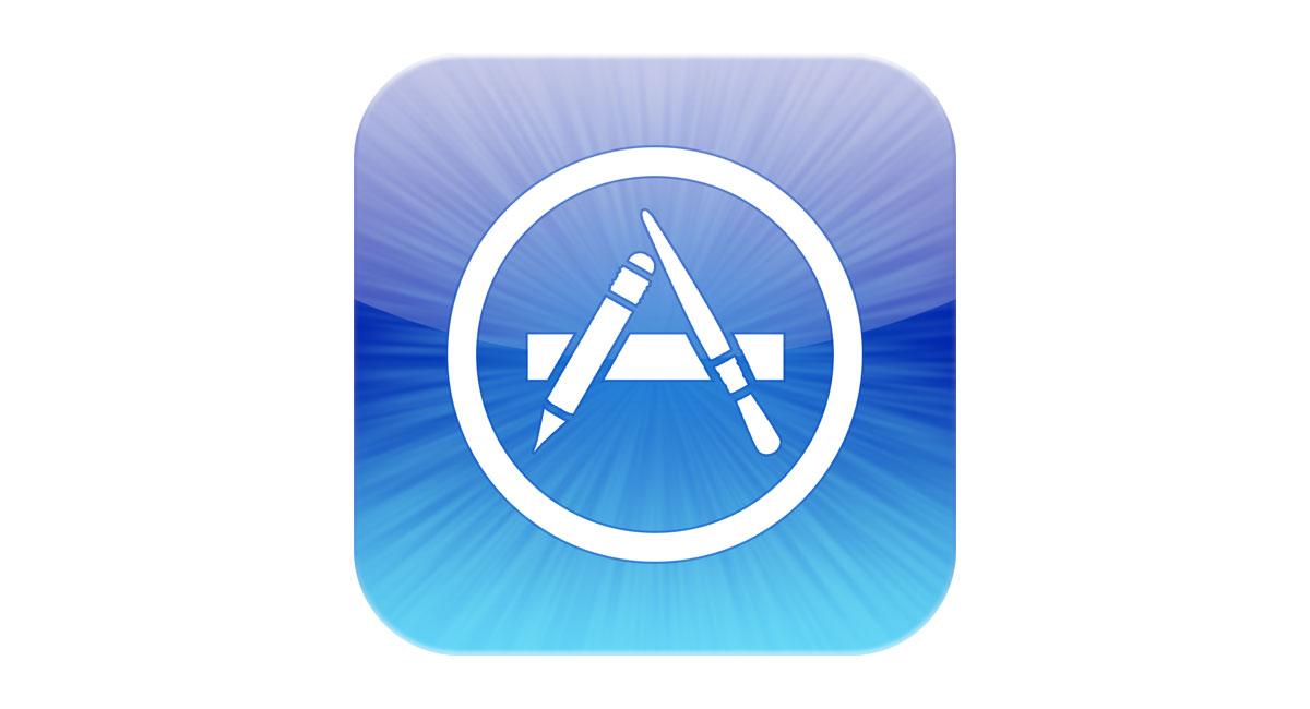 App Store 5-Year Anniversary