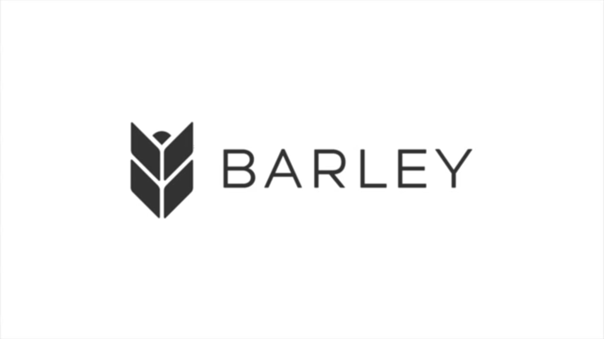 Barley — Inline Content Editor for WordPress