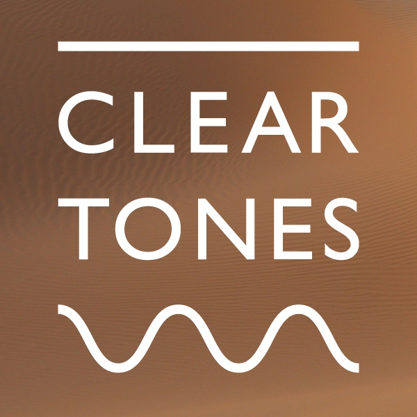 Cleartones Minimal Ringtones