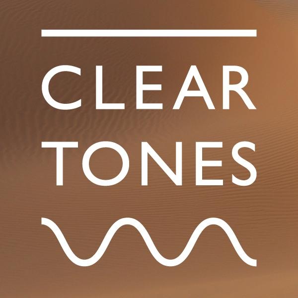Cleartones Minimal Ringtones