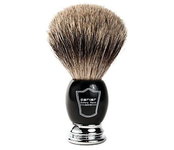Parker Shaving Brush
