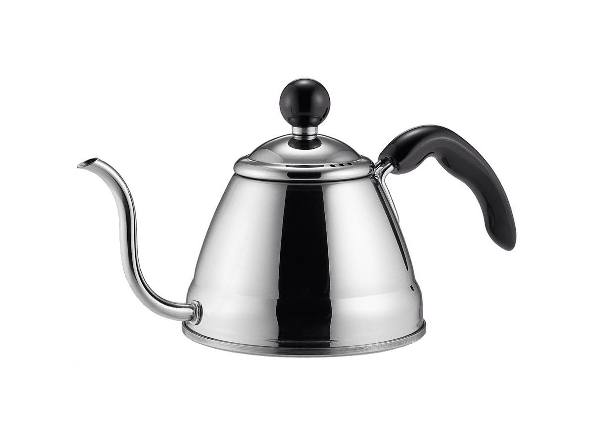 Fino Pour Over Kettle