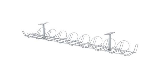 Ikea Signum basket
