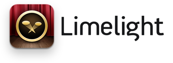 Limelight for iPhone