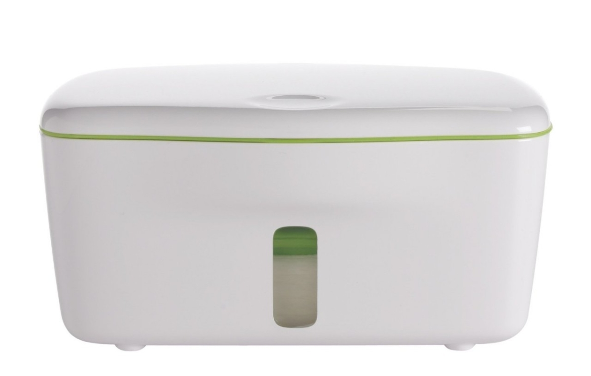 OXO Tot Perfect-Pull Wipes Dispenser