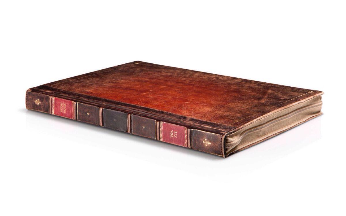Twelve South Rutledge BookBook