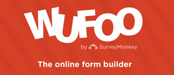 Featured Sponsor: Wufoo